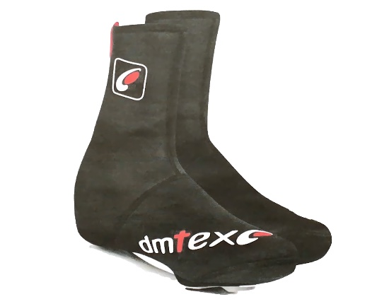 Dmtex Couvres chaussures NEOPREN